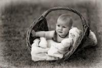 Enfant_2